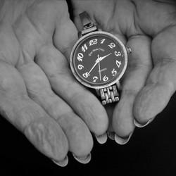 Hoe laat is het