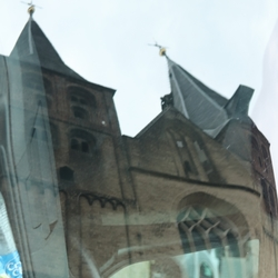 Deventer tys damhuis  (3)
