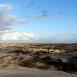 HOEK VAN HOLLAND 2007