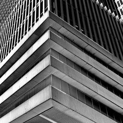 De Rotterdam -3-