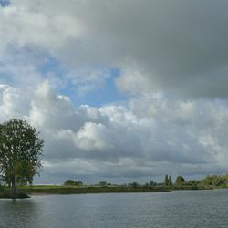 Maas bij Heusden_947 2kl