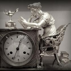 De tijd zal het leren...