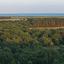 Panoramafoto Hee Terschelling