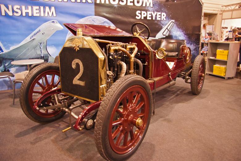 "Star Race Car 1905 - Star Race Car 1905<br /> <br /> <a href=""https://www.flickr.com/photos/photiste/13581198425/in/album-72157630716740352/"">https:"