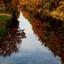 herfstkleuren pracht