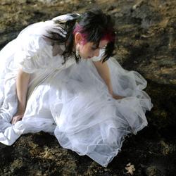Desperate Bride