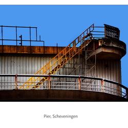 pier -5-