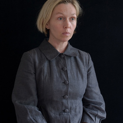 Nederlands Portret