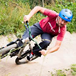 pumptrack bikepark utrecht