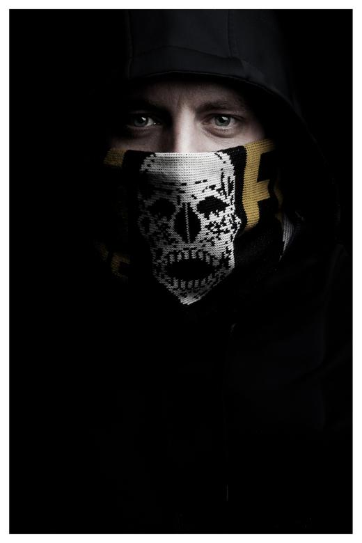 Hooligan - ook deze foto is van me maatje..<br /> De foto heet Hooligan maar dat is hij niet hoor (voordat er slechte reacties op komen.)<br /> <br
