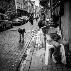 Balat Istanboel