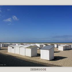 Zeebrugge II