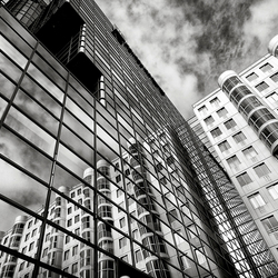 Rotterdam_107