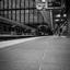 Antwerpen - Centraal Station III