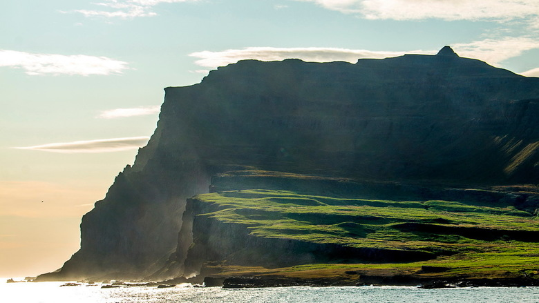IJsland --2- -