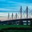Ewijkse brug