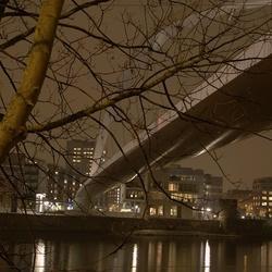 Een avondje Maastricht