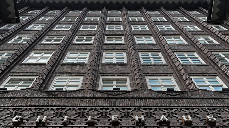 Hamburg 7-Chilehaus.3