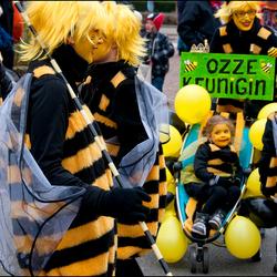 Carnaval 2013-04
