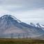 Adventdalen, Spitsbergen