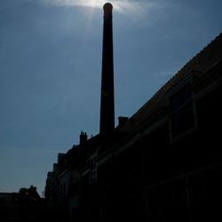 Utrechts plaatje
