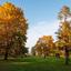 Immerloo Park Arnhem
