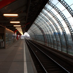 Hiswa 2009 (Station Duivendrecht)