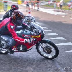 Prominenten 125 cc_4 Jos Schurgers