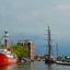 Haven van Emden