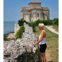 Talmont-sur-Gironde 4