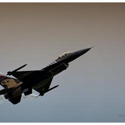 F16 - Turkisch Stars