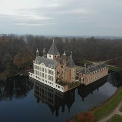 kasteel Renswoude