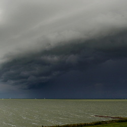 Reaklif shelfcloud