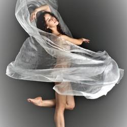 Juliya Bond (dancing)