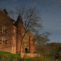 kasteel waardenburg.jpg