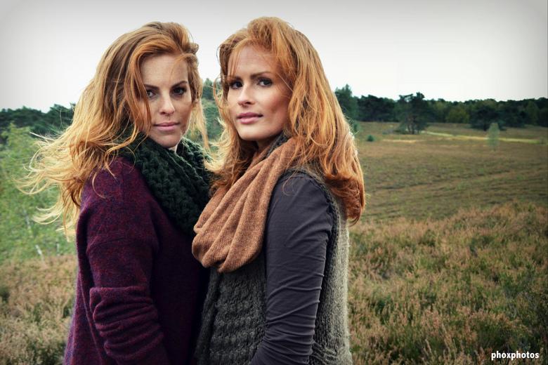 Anne&Merijn.jpg - Anne&Merijn Herfst