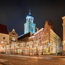 Nieuwe Markt | Deventer