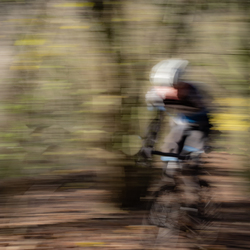 Cycle Cros Gorszen