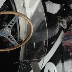 Spa Six Hours 2010