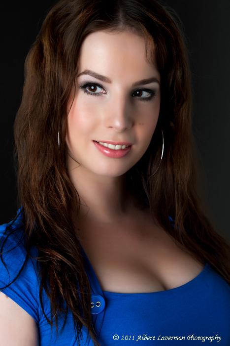 Beautyfull Makeup Artist
