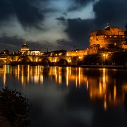 Rome.L.E