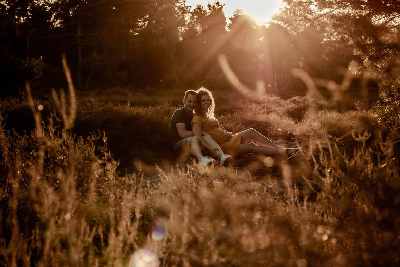 IMG_9785 - Golden hour shoot