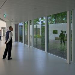 Musea Den Bosch 05
