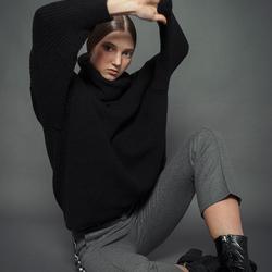 Eva sophia