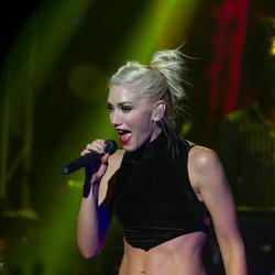 Gwen Stefani #2