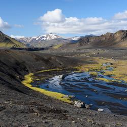 hansjdevries-2017 IJsland_2381