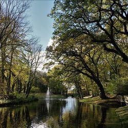 Park Vollenhove 2 Oldruitenborgh