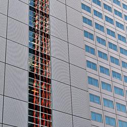 Rotterdam 74