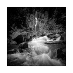 Sekumpul Falls