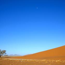 Namibië 59